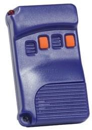 Telecommande ELCA ASTER E1001