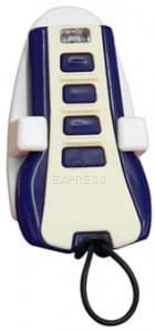 Telecommande ELCA E701