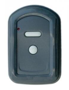 Telecommande EXITEC R-1350 MURAL