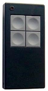 Telecommande EXTEL ATEM80001
