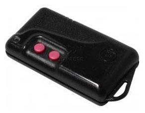Telecommande FADINI ASTRO-43-2