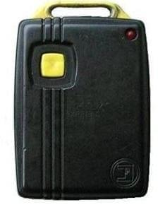 Telecommande FADINI ASTRO-78-1M