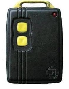 Telecommande FADINI ASTRO-78-2M