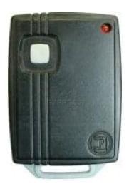 Télécommande  FADINI MEC-85-1 269MHZ