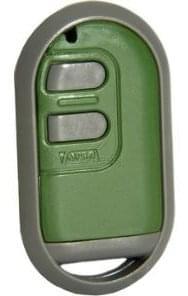 Telecommande FORSA TP-2 MINI 868