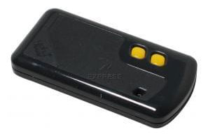 Telecommande GEBA RCA TX2