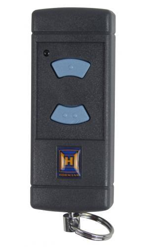 Telecommande HÖRMANN HSE2 868 MHZ