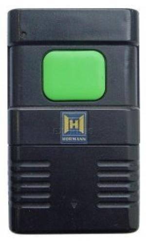 Telecommande HÖRMANN DH01 27.015 MHZ