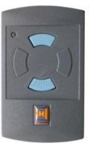 Télécommande  HORMANN HSM2 868 MHZ