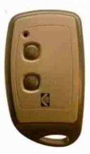 Telecommande JCM NEO20-ACC