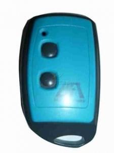 Telecommande JCM NEO20-BFT-MP