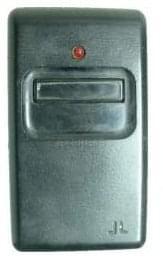 Telecommande JL TX2 26.995Mhz