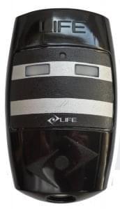 Telecommande LIFE FIDO2