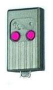 Telecommande MK-TECHNO 433MHZ TX2