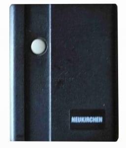 Telecommande NEUKIRCHEN SA 40-1