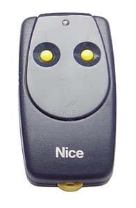 Telecommande NICE BT2K 30.875 MHZ