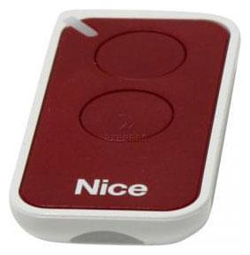 Telecommande NICE ERA-INTI2R
