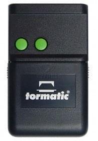 Telecommande NOVOFERM S41-2