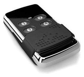 Telecommande Neo10 T