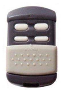 Télécommande  NEO10 T1
