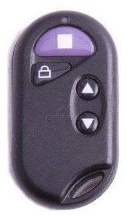 Telecommande Neo10 T2