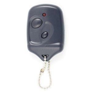 Telecommande Neo10 W2