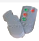 Telecommande PDT EC351T2
