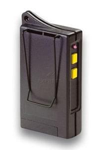 Telecommande PRASTEL KMFT2P 30.875 MHZ