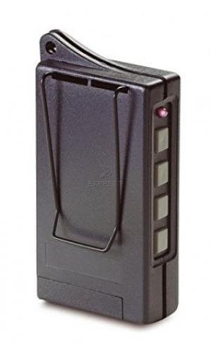 Telecommande PRASTEL KMFT4P 26.995 MHZ