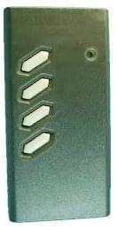 Télécommande  QUASAR 300-4