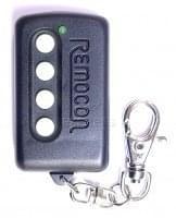 Telecommande REMOCON D630 224 MHZ