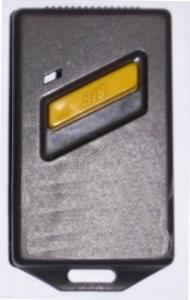 Telecommande RIB 433-2
