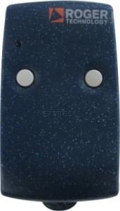 Télécommande  ROGER TX12