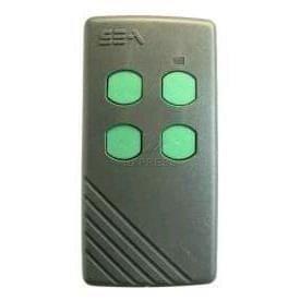 Telecommande SEA 23110320