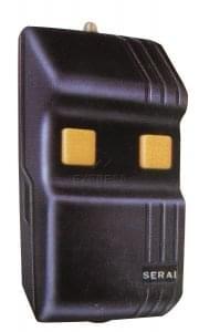 Telecommande SERAI OG 32-OLD
