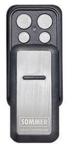 Telecommande SOMMER S10305