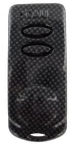 Telecommande TAU 250-K-SLIM