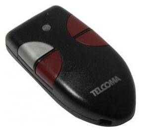 Telecommande TELCOMA RCKT2