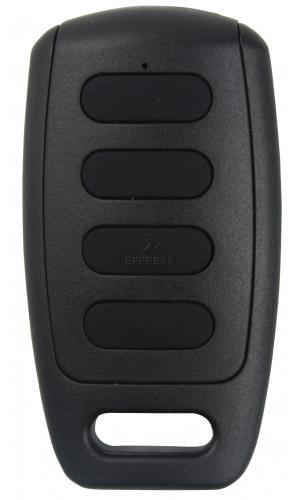 Telecommande TELECO MIO-868-P04