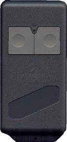 Telecommande TORAG S206-2