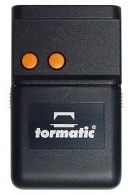 Telecommande TORMATIC HS43-2E