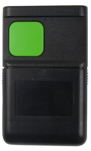 Telecommande TORMATIC S41-1