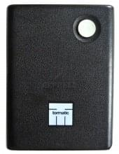 Telecommande TORMATIC S43-1