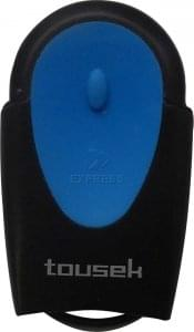 Telecommande TOUSEK RS433-TXR1