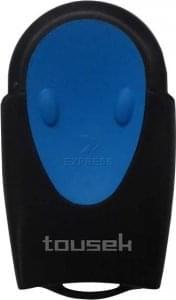 Telecommande TOUSEK RS433-TXR2