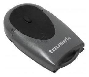 Telecommande TOUSEK RS-868-TXR1