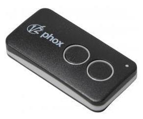 Telecommande V2 PHOX2-433 - CONTR. 17