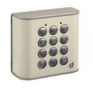 Telecommande V2 SIRMO DE - CONTR.47