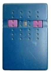 Telecommande V2 TPR2 224MHZ