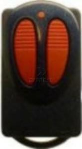 Telecommande V2 TXC2
